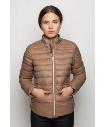 Куртка Glo-story  beige