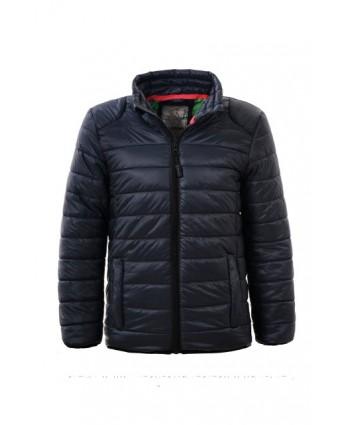 Куртка Glo-story blue