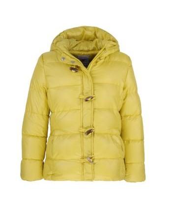 Куртка  lemon Glo-story